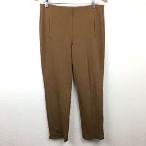 Chicos Ankle Pants